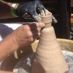 Larrabee Ceramics Inc.